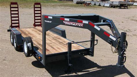 towmaster trailer wiring diagram hyundai trailer wiring