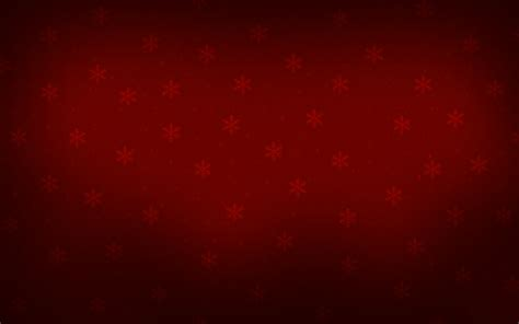 wallpaper dark christmas dark red christmas background the falmouth bookseller
