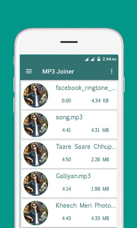download mp3 cutter and joiner for android mp3 merger audio joiner android apps on google play