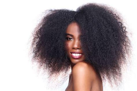 how i grew my 4c hair long secret how to grow 4c hair long african hair pinterest