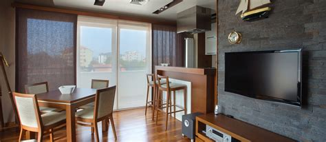 milano apartments apartments  torrance ca