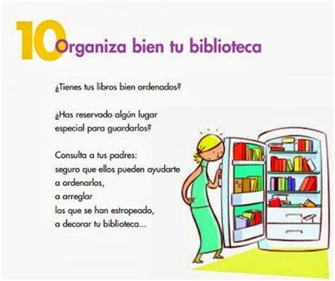 preguntas sobre el libro de buen amor carteles para fomentar la lectura en los ni 241 os dec 225 logo