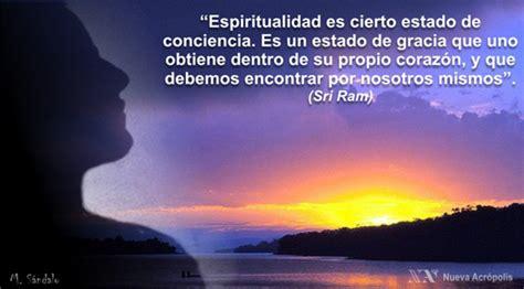 imagenes espirituales de luz con mensajes el itip y su espiritualidad