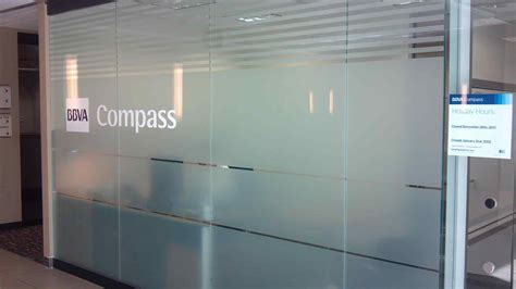 Frosted Glass Office Doors Kapan Date Office Doors With Glass