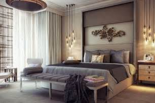Bedroom Styles 20 Modern Contemporary Masculine Bedroom Designs Designrulz