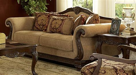 fingerhut living room furniture