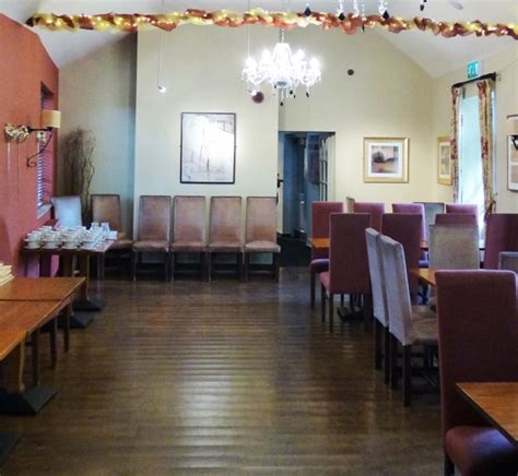 riverview room riverview room hire the plough inn