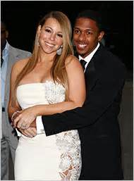 celebrity couples girl older than guy rethinking the older woman younger man relationship the