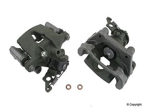 jaguar x type parts jaguar x type auto parts catalog