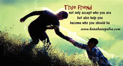 kata kata mutiara persahabatan bahasa inggris dan artinya