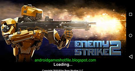 mod game enemy strike enemy strike 2 v1 0 2 apk mod unlimited money gold