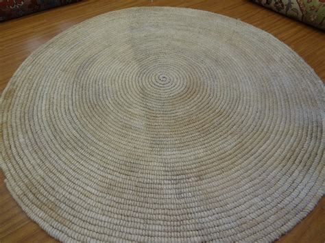 Cleaning Jute Rugs by Rug Master Sisal Seagrass Hemp And Jute Rug Carpet
