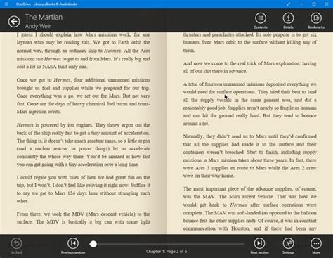 the best ebook reader for pc top 15 best pdf and ebook reader apps for windows