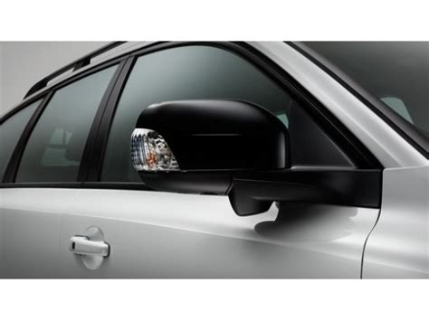 Volvo Accessories Xc70 by Xc70 Exterior Accessories 2015 Xc70 Models