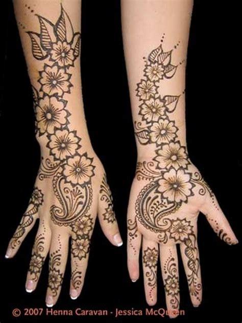 arabic henna design latest bbcnn news easy mehndi designs 2012 new patterns ideas