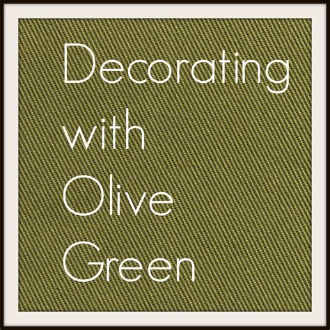 dress color combination for man decorating with green color matching clothes app colour combination for dress