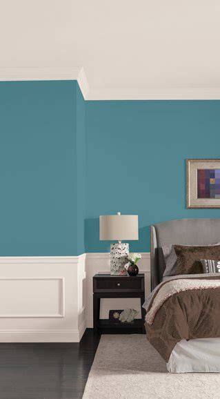 dulux paints in canada announces 2017 colour of th ppg paints coatings and materials