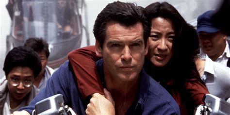 film terbaru pierce brosnan pierce brosnan reveals biggest james bond regret wstale com
