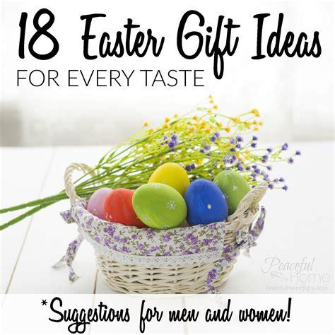 easter 2017 ideas 100 easter 2017 ideas easter baskets for kids 50
