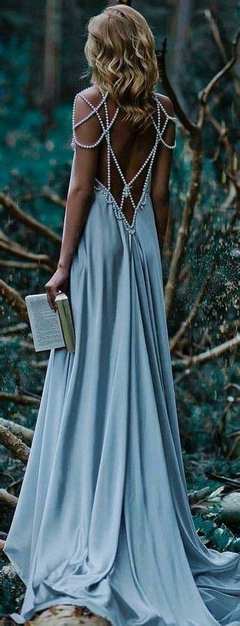 light blue formal dresses best 25 light blue dresses ideas on pastel