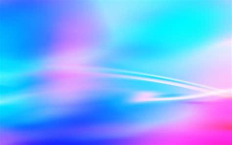 pink and blue lights light blue and pink wallpaper wallpapersafari