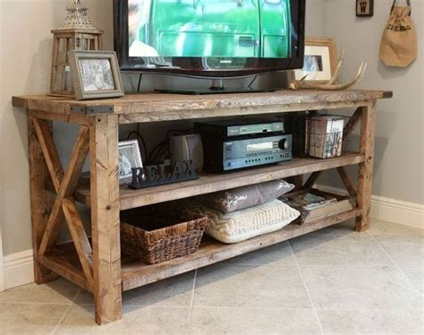 Computer Desk Tv Stand 50 Tv Stands And Computer Desk Combo Tv Stand Ideas