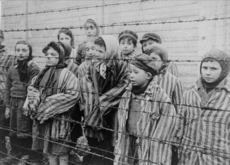 the holocaust in history holocaust powerpoint historymartinez s blog