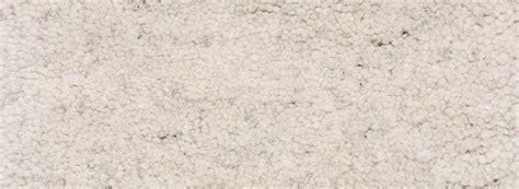 paulig teppiche fabrikverkauf 130