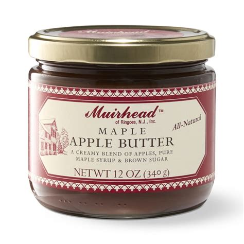 Order Gift Cards Online Pickup In Store - maple apple butter williams sonoma