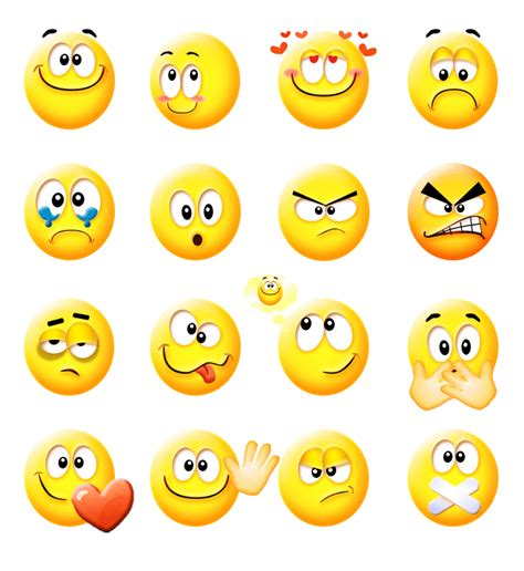 Smiley Sticker Store cute emoji smiley stickers android apps on google play