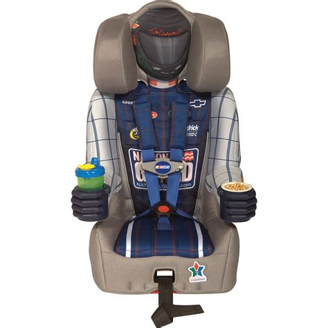 dale earnhardt jr car seat 26 best images about for the ones on
