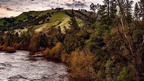 Kostenlose Bilder Herbst by Herbst Hintergrundbilder