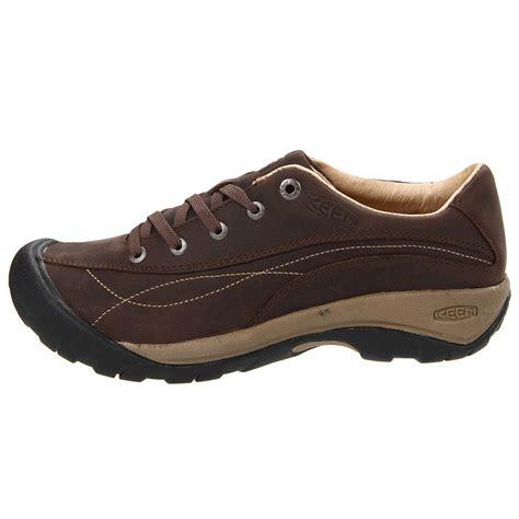 keen women s toyah sneakers athletic shoes