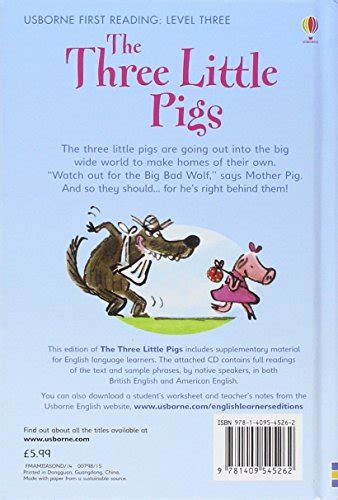 libro little women usborne young libro the three little pigs usborne english usborne english learners editions di susanna