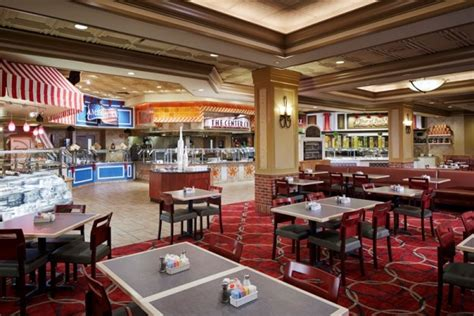 casino kc buffet harrah s casino and hotel visit kc