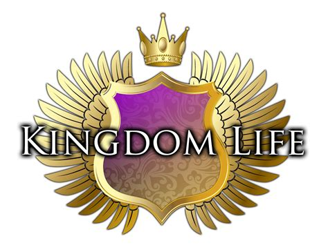 the living churches of an ancient kingdom books sermon series devoted a of worship kingdom
