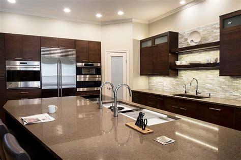 kitchen design tulsa kitchen design tulsa 28 images kitchen design