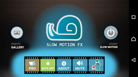 fx apk free app motion fx apk for windows phone android and apps