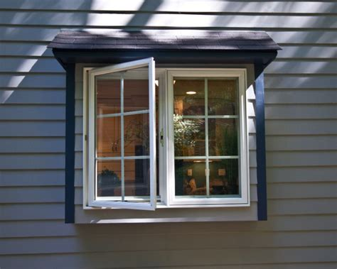Exterior Kitchen Door With Window Blue Ridge Home Improvement 187 Archive 187 Kitchen