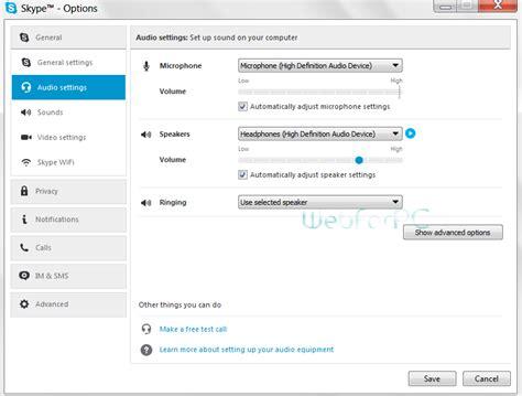 full version download skype skype latest version offline installer download