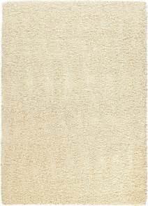 weisser teppich plush white shag rug modern shag rugs home