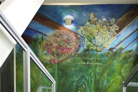 house painters vancouver 100 vancouver painters house painting vancouver 7th street painting north