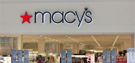the most popular macy s questions thejobnetwork