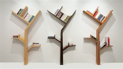 bookcase looking