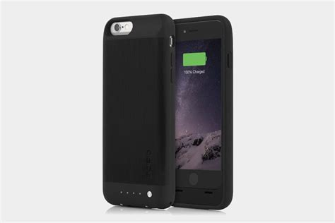 iphone  wireless charging cases digital trends
