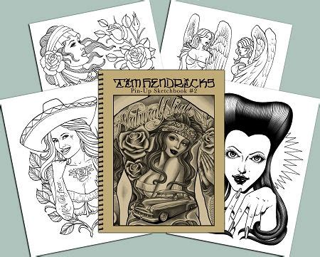 tim hendricks tattoos 30 best books images on supplies