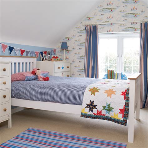 kids bedroom accessories kids room decor themes and color schemes