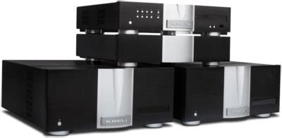 power amplifiers pre amplifiers integrated amplifiers