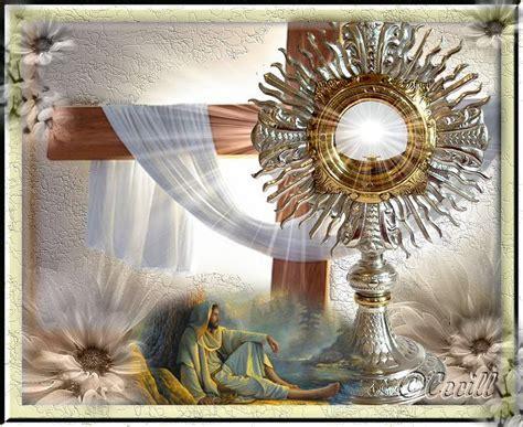 imagenes de jesus eucaristia im 193 genes de jes 218 s eucaristia