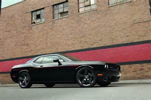 2013 dodge challenger r t and srt8 392 car review top